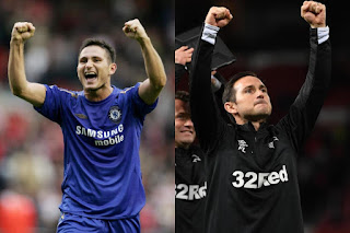 Chelsea - Derby CountyCanli Maç İzle 31 Ekim 2018