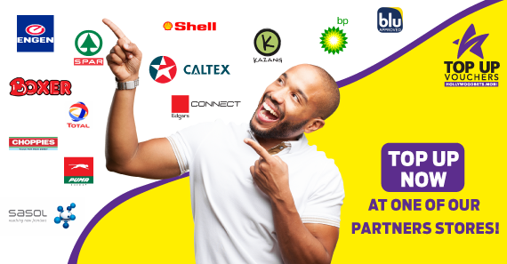Holly Top Up Vouchers - Learn more about Hollywoodbets and where you can buy vouchers and how they work