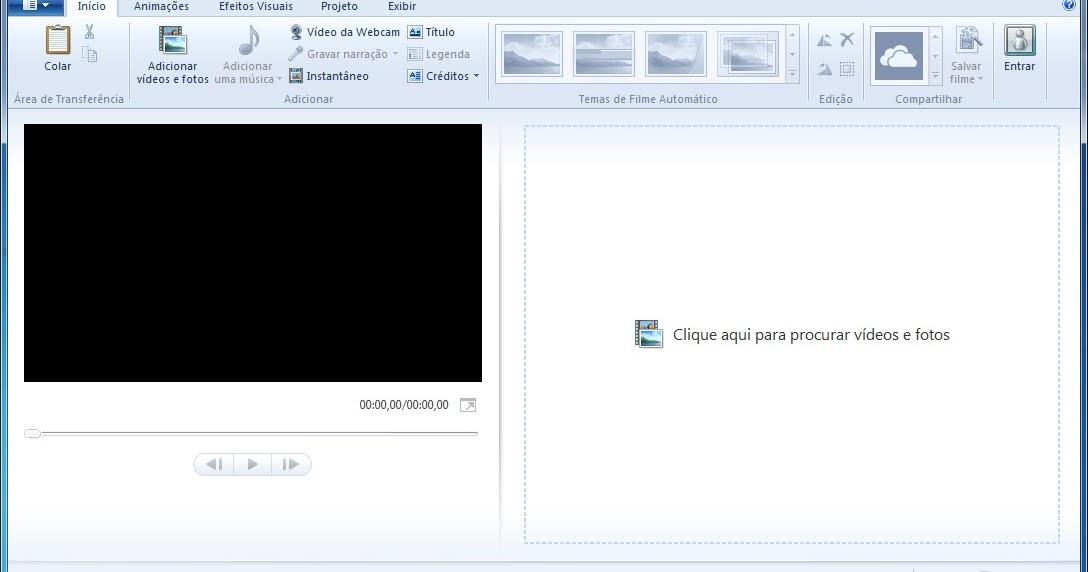 sothink movie dvd maker windows 10