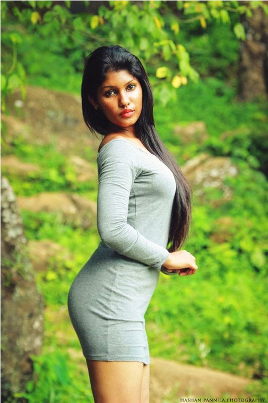 sri lankan models naked pic