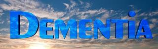 Dementia Symptoms Lewy Body