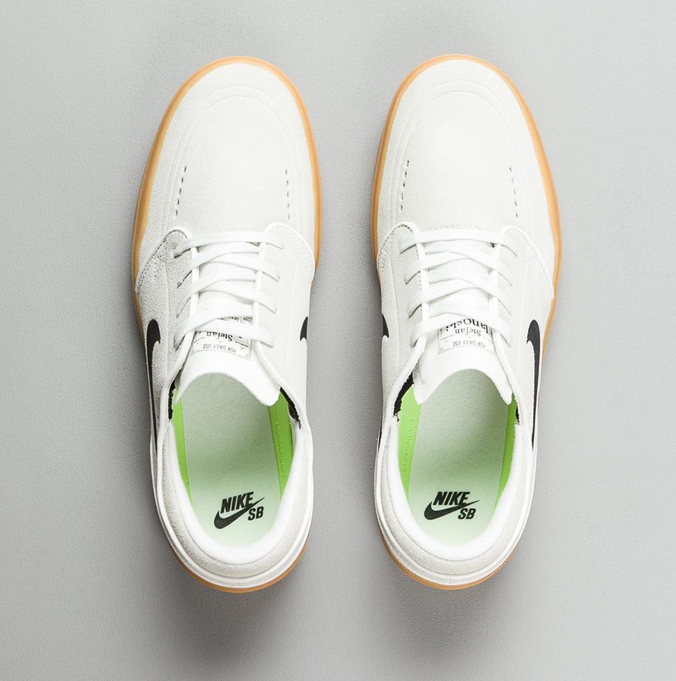 """off Nike Janoski Stefan Gum Sb White Hyperfeel MpqSzUV"