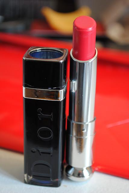 Beautyfashion 022013