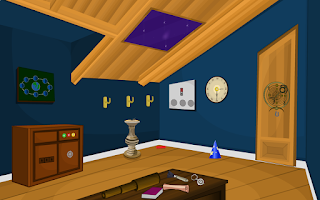 https://play.google.com/store/apps/details?id=air.com.quicksailor.EscapeAstronomersRoom