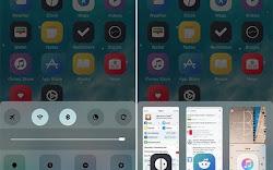 6 Cydia Tweak Terbaik untuk Kustomisasi Control Center iPhone