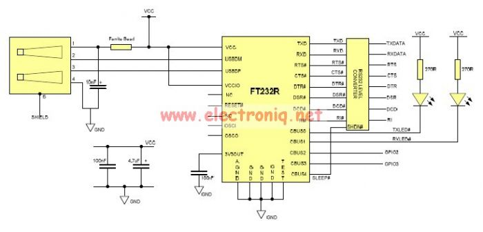 Awesome Q See Camera Wiring Diagram Basic Electronics Wiring Diagram Wiring 101 Tzicihahutechinfo
