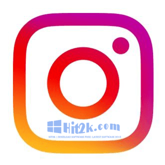 Instagram + v8.2.0 Mod for Android Cracked Latest Is Here