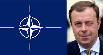 El agujero negro de 250 mil millones de euros de la OTAN