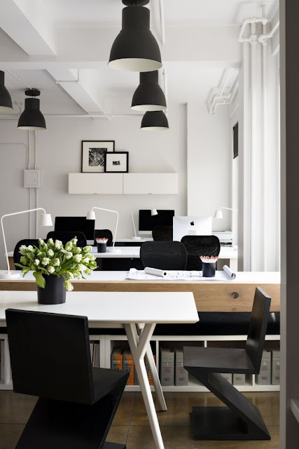 Home Office Decoration, modern home office ideas, home office setup ideas, home office ideas for small spaces, home office design layout, home office ideas pinterest, office decorating themes, business office decorating ideas, office decoration ideas