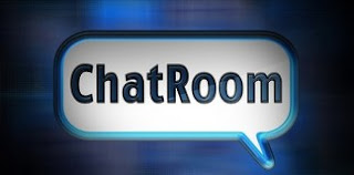 Pakistani Chat Room