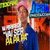 Jean Produções - Vai Perereca (Tecno Funk) 2018