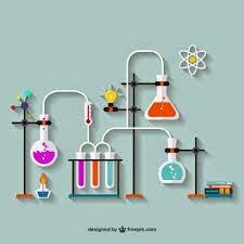 fakta+Kimia+asik+unik.jpeg (225×225)