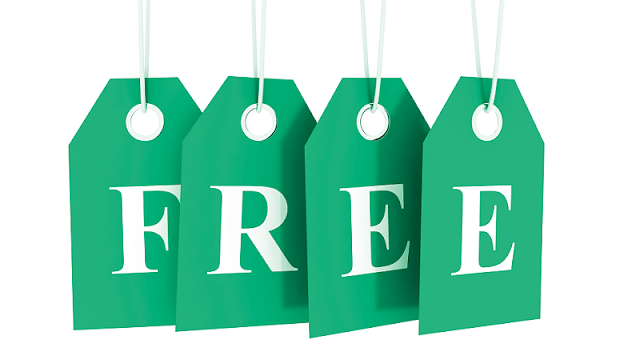 Бесплатные статьи для сайта и блога. Бесплатные источники контента