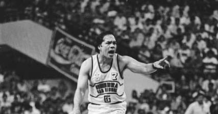 The Living Legend: 7 Interesting Facts About Robert Jaworski