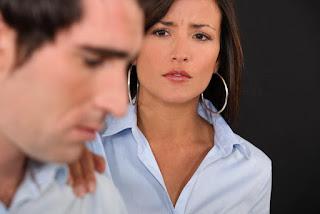 Aprenda Agora a Salvar seu Casamento em 2020 Táticas Psicológicas com um Guia Completo Aqui.