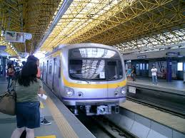 LRT 2, save LRT2, Masinag, Masinag extension