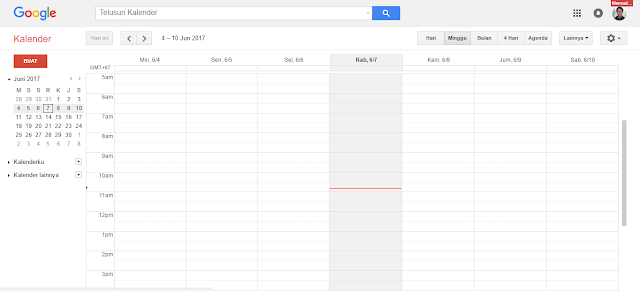 produk-produk google