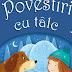 "Castiga cinci carti ""Povestiri cu tâlc"" de Rodica Chiriacescu"
