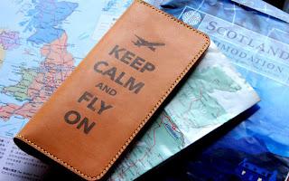 Cara Memilih Travel Surabaya Berkualitas