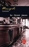 http://delivreenlivres.blogspot.fr/2016/06/le-chien-jaune-de-georges-simenon.html