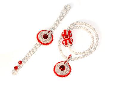 http://aukcje.wosp.org.pl/komplet-sutasz-soutache-czerwono-szary-i4020377
