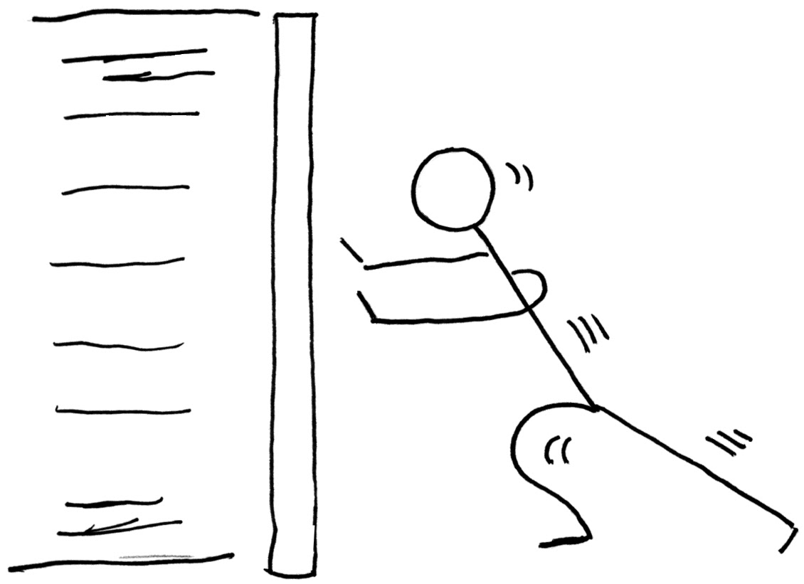 Lean Transformation: Avoid the Agile Stick, Succeed at