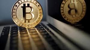 ¿Son las criptomonedas un fraude?