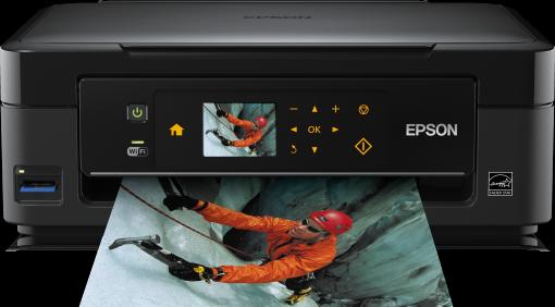 Epson sx440w driver | epson printer driver.