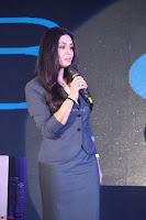 Preity Zinta 004.JPG