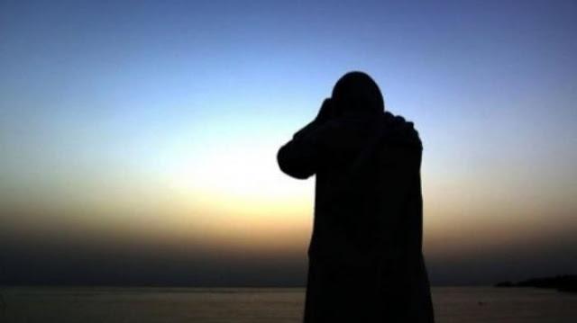 Dahulu, Suara Ini Begitu Dicintai & Ditunggu-tunggu, Tapi Kenapa Sekarang Banyak yang Benci?