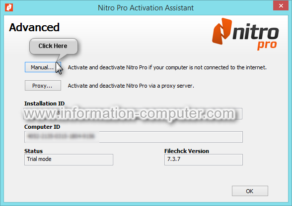 nitro pdf pro 9 download