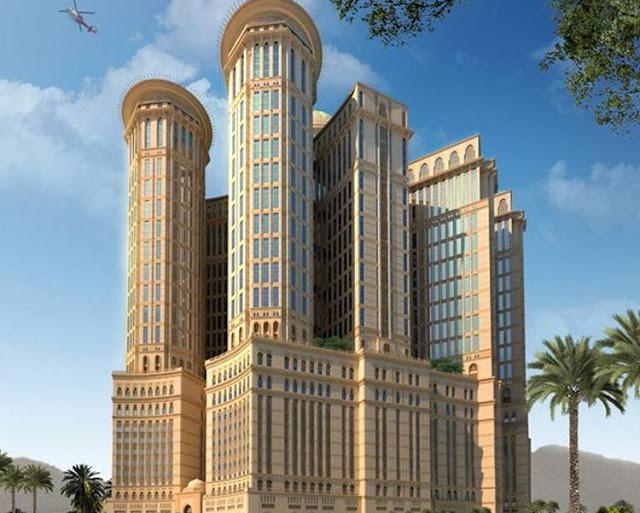 Construyen el hotel más grande del mundo Hotel-grande-mundo-plena-construccion_CLAIMA20150528_0077_37