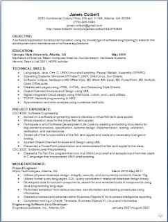 Free Download Resume Maker resume builder free download Free Resume Maker Download Manage Multiple Resumes Free Resume Maker For Software Engineer In Word Format