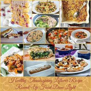 thanksgiving-food-ideas-side-dishes