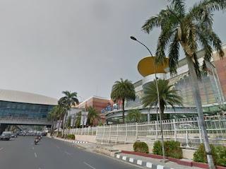 Lokasi Weekend Banking BCA Buka Sabtu Minggu di Indonesia