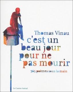 thomas-vinau-c-est-un-beau-jour