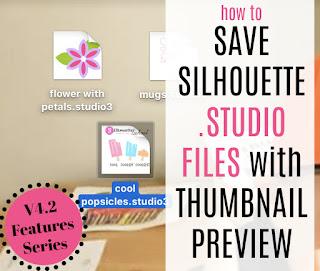 silhouette 101, silhouette america blog, silhouette studio, silhouette design studio, silhouette studio tutorials