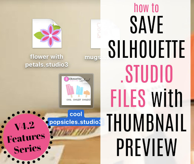 silhouette studio, silhouette design studio, silhouette studio tutorials, how to use silhouette, Silhouette Studio designer edition tutorials