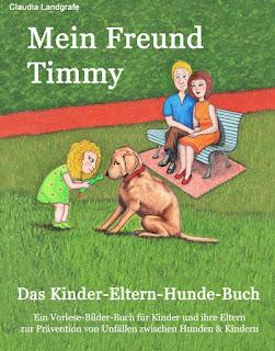 https://www.amazon.de/Mein-Freund-Timmy-Das-Kinder-Eltern-Hunde-Buch/dp/3732255360/ref=sr_1_1?ie=UTF8&qid=1512578740&sr=8-1&keywords=mein+freund+timmy
