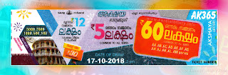 KeralaLottery.info, akshaya today result: 17-10-2018 Akshaya lottery ak-365, kerala lottery result 17-10-2018, akshaya lottery results, kerala lottery result today akshaya, akshaya lottery result, kerala lottery result akshaya today, kerala lottery akshaya today result, akshaya kerala lottery result, akshaya lottery ak.365 results 17-10-2018, akshaya lottery ak 365, live akshaya lottery ak-365, akshaya lottery, kerala lottery today result akshaya, akshaya lottery (ak-365) 17/10/2018, today akshaya lottery result, akshaya lottery today result, akshaya lottery results today, today kerala lottery result akshaya, kerala lottery results today akshaya 17 10 18, akshaya lottery today, today lottery result akshaya 17-10-18, akshaya lottery result today 17.10.2018, kerala lottery result live, kerala lottery bumper result, kerala lottery result yesterday, kerala lottery result today, kerala online lottery results, kerala lottery draw, kerala lottery results, kerala state lottery today, kerala lottare, kerala lottery result, lottery today, kerala lottery today draw result, kerala lottery online purchase, kerala lottery, kl result,  yesterday lottery results, lotteries results, keralalotteries, kerala lottery, keralalotteryresult, kerala lottery result, kerala lottery result live, kerala lottery today, kerala lottery result today, kerala lottery results today, today kerala lottery result, kerala lottery ticket pictures, kerala samsthana bhagyakuri