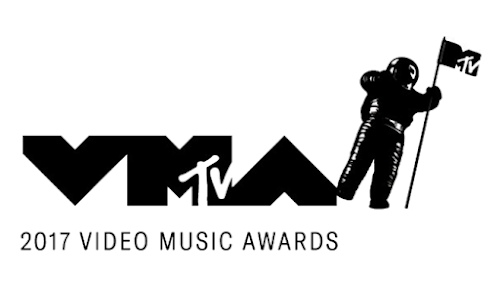 The 2017 VMA nominations; what went wrong?