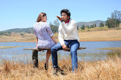 Gentleman movie photos gallery-thumbnail-2