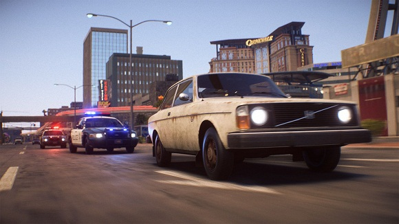 need-for-speed-payback-pc-screenshot-www.ovagames.com-1