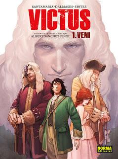 http://www.nuevavalquirias.com/victus-comic-comprar.html