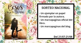 https://cogerunlibroyolvidarsedelmundo.blogspot.com.es/2017/07/sorteo-besos-bajo-la-lluvia.html