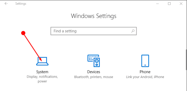 Methods to Include or Delete User which helps to Remotely Access This PC in Windows 10