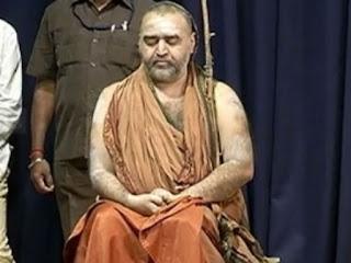 vijyendra-sarswti-new-kanchi-math-chief