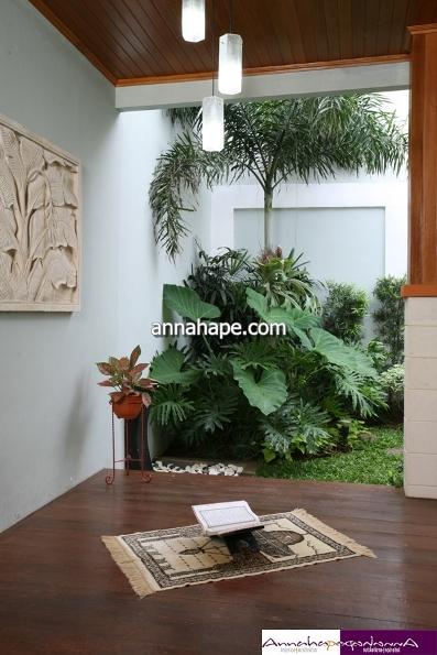 Macam Taman Rumah Articles Just Share