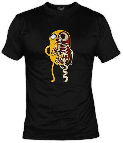 http://www.fanisetas.com/camiseta-the-magic-dog-p-5781.html