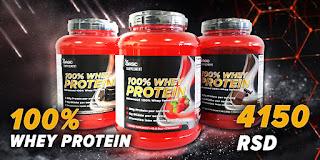 whey protein, whey za masu, kreatin za masu, suplementi prodaja